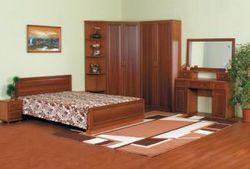 Модена Спальня 2