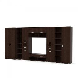Набор мебели для гостиной КМ-3