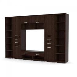 Набор мебели для гостиной КМ-2